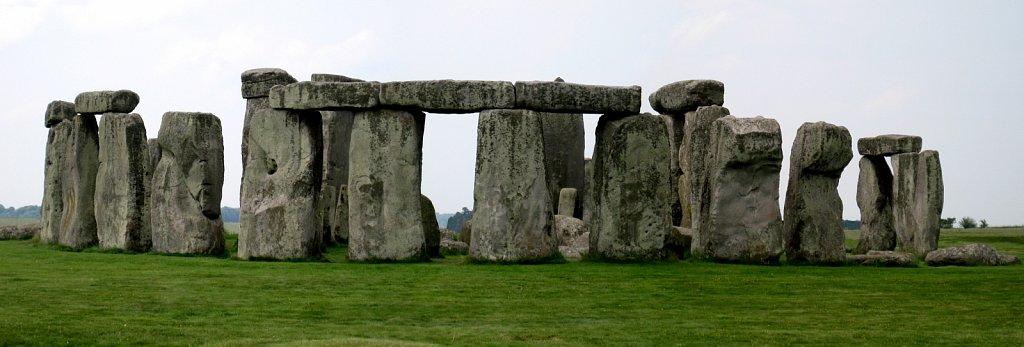 stonehenge03.JPG